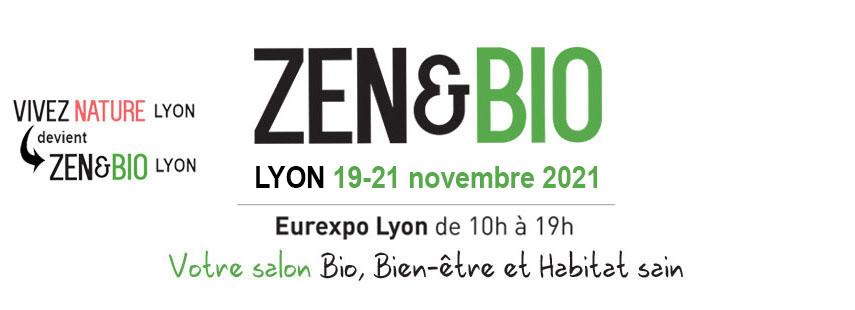 Z&B Lyon