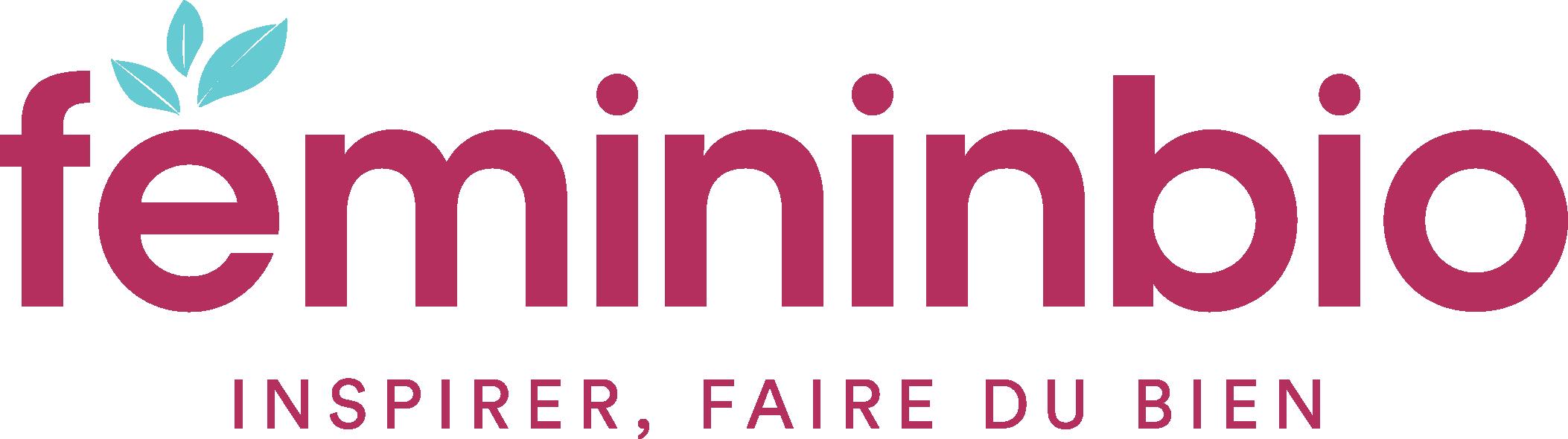 FemininBio