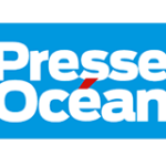 presse-ocean-logo-14b9b856