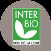 Interbio Pays de la Loire