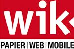 Logo Wik