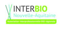 Interbio Nouvelle Aquitaine