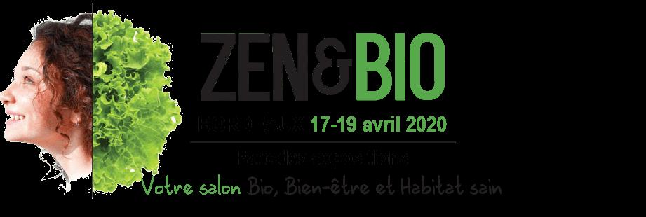 Salon ZEN & BIO Bordeaux 2020