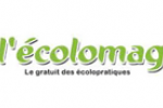 L'ecolomag