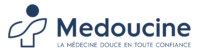 Medoucine