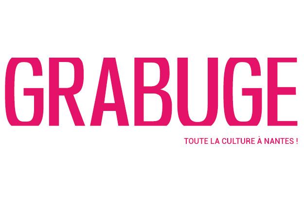 Grabuge Magazine