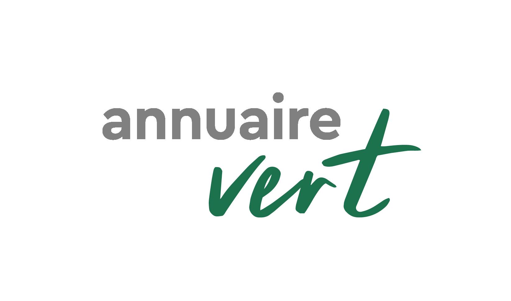 logo-annuairevert