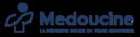 Médoucine