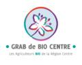 logo_BASE