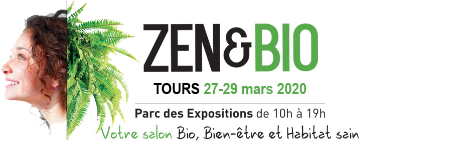 ZEN&BIO Tours 2020