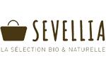 Logo Sevellia.com